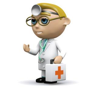 昆明好的治疗白斑病医院,白癜风患者日常中压力太多怎么办?
